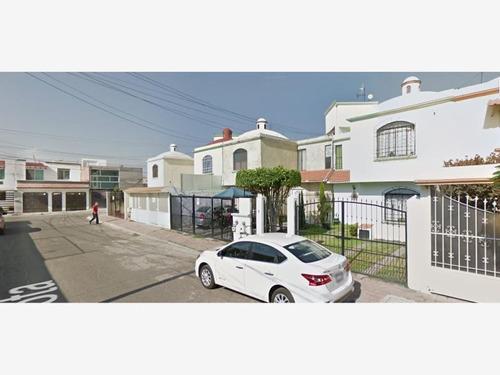 casa en venta $1,160,000 mxn