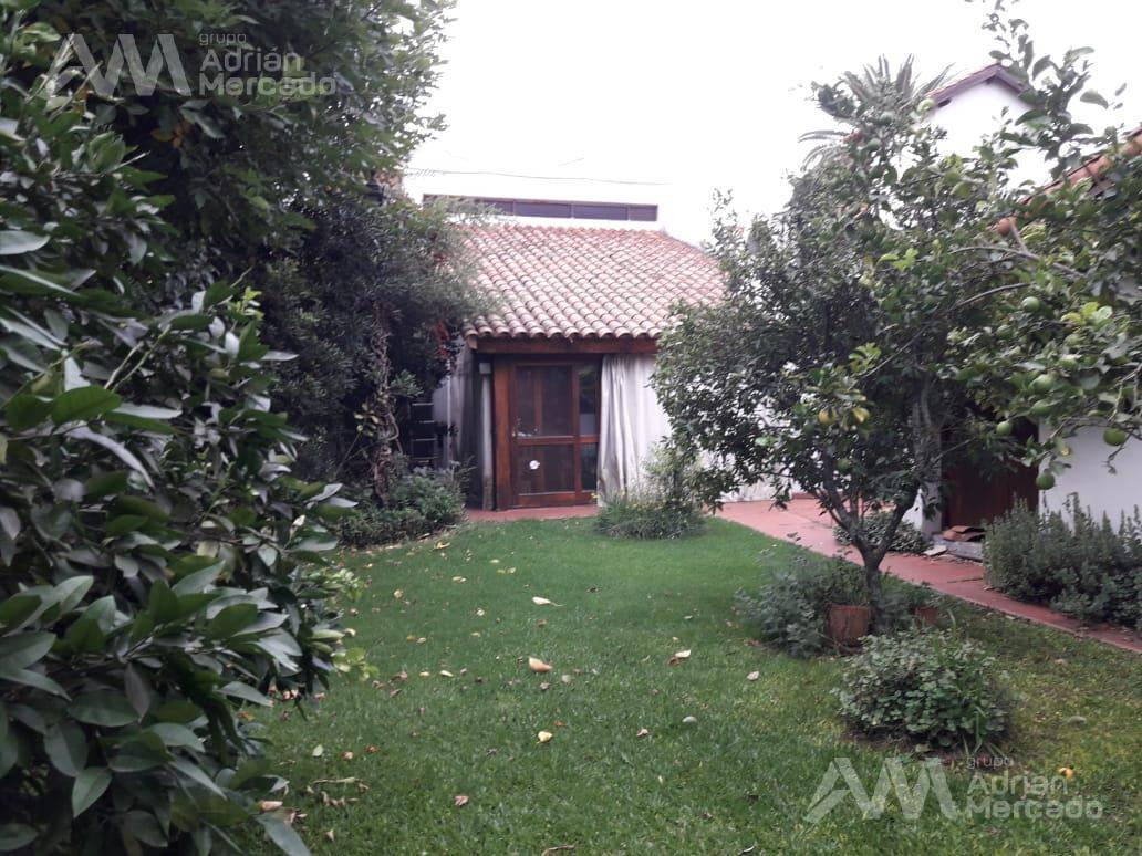 casa en venta 120 m2 country club aranjuez escobar