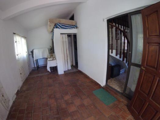 casa en venta (1221)