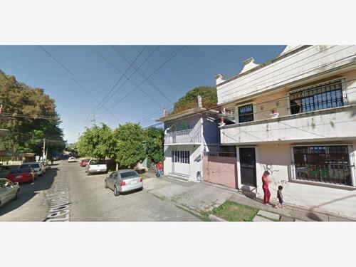 casa en venta $1,251,000 mxn