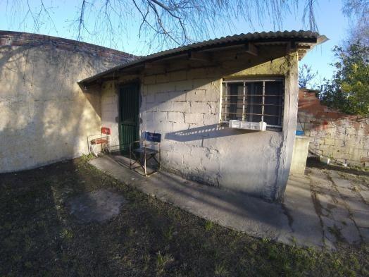casa en venta (1277)