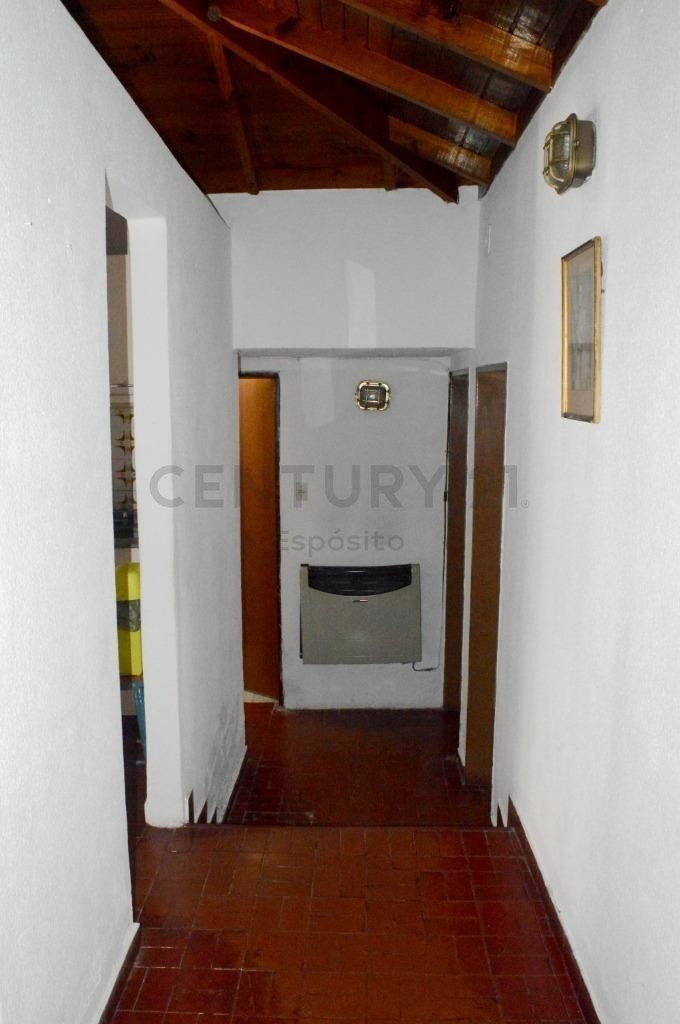 casa en venta, 13 c e/ 471 y 472, city bell
