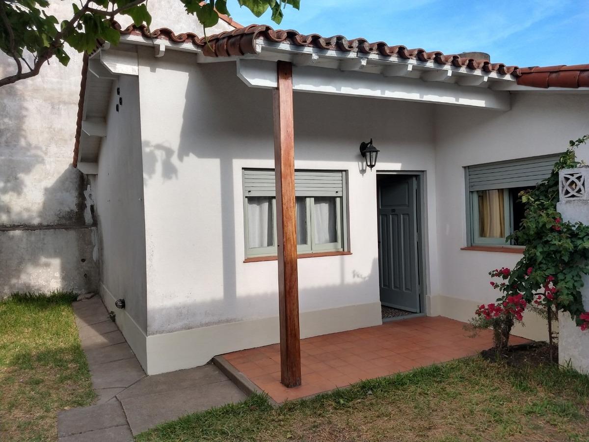 casa en venta (1301)