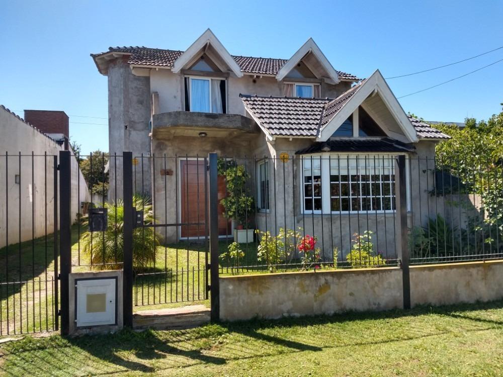 casa en venta (1303)