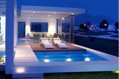 casa en venta 140 m2 en san lucas canning financiada