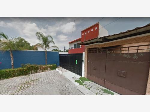 casa en venta $1,433,000 mxn