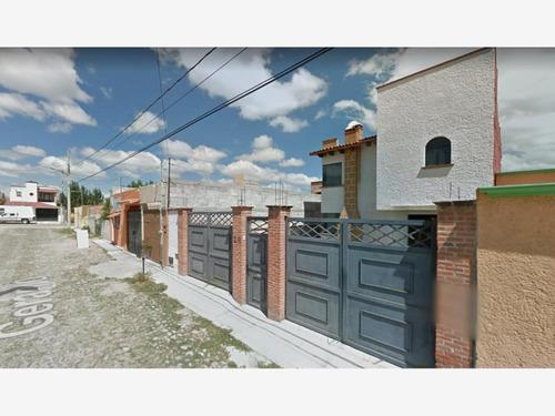 casa en venta $1,462,000 mxn