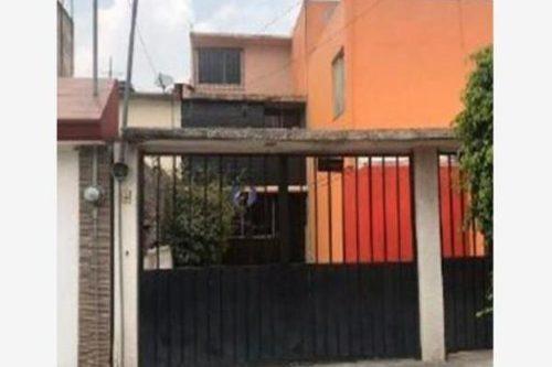 casa en venta $1,480,000 mxn