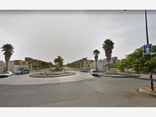 casa en venta $1,589,000 mxn