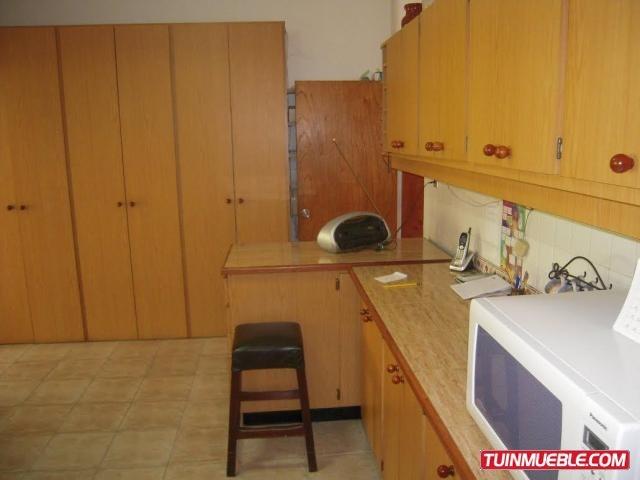casa en venta 16-14555 rah mmrp