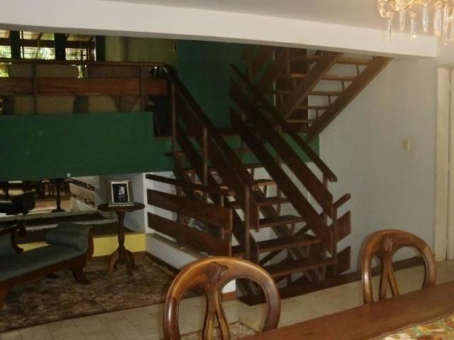 casa en venta  16-9150