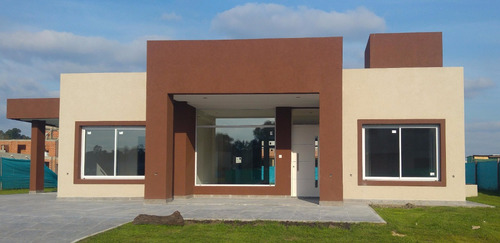 casa en venta 160 m2 en don joaquin canning financiada