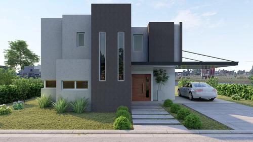casa en venta 160 m2 en los troncos