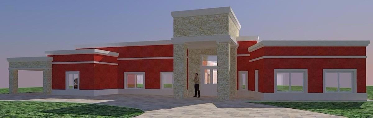 casa en venta 160m2  barrio miralagos financiada