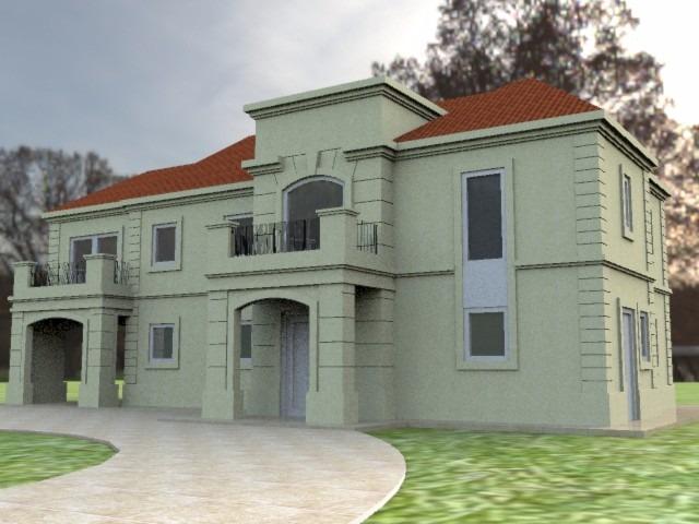 casa en venta 160m2 en horizontes al sur canning financiada