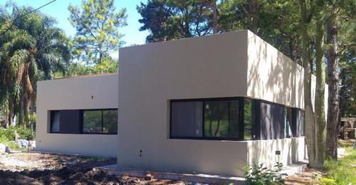 casa en venta 160m2  hudson park financiada