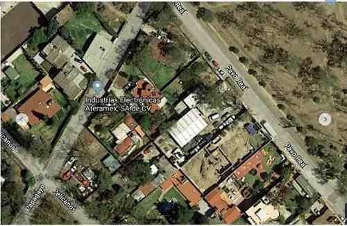 casa en venta $1,670,000 mxn