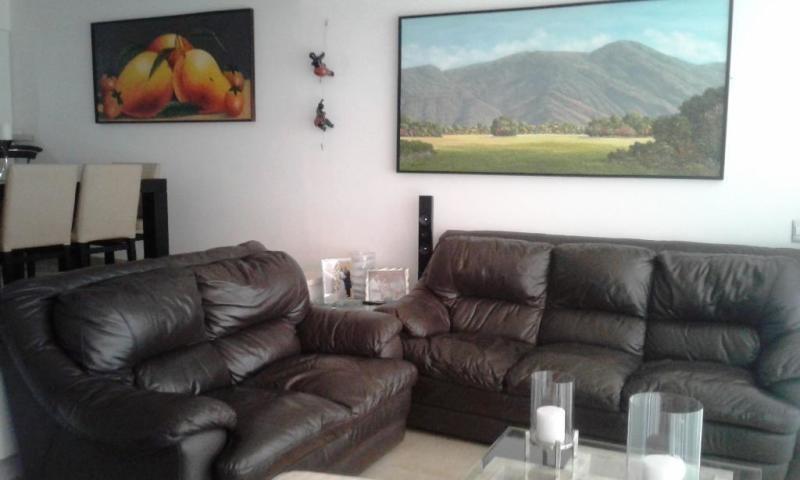 casa en venta 17-5542