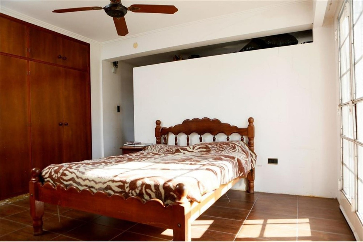 casa en venta - 17 entre 495 bis y 496 - 4 dormitorios