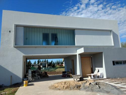 casa en venta 170 m2  las golondrinas