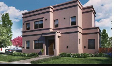 casa en venta 170 m2  las golondrinas financiada