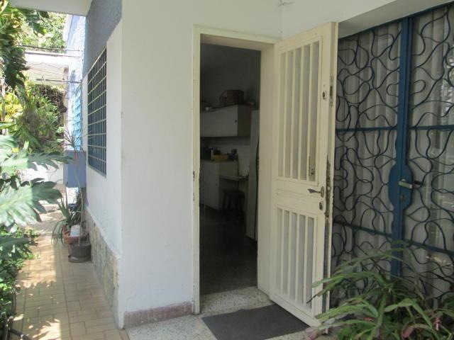 casa en venta   18-13117