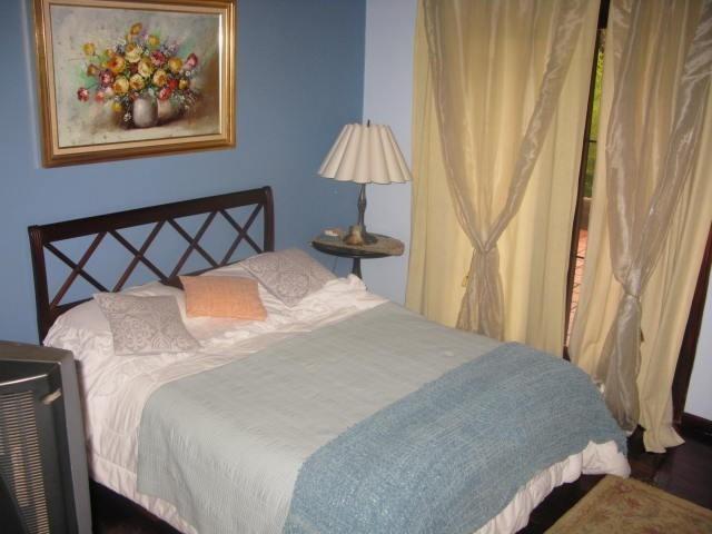 casa en venta 18-14648