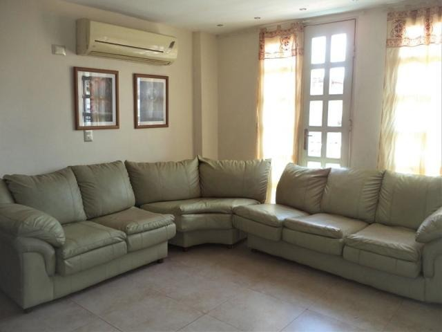casa en venta 18-3953 m. charboné 0414-3310609