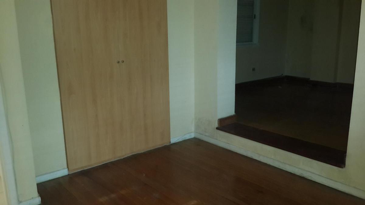 casa en venta  18 entre  57 y 58