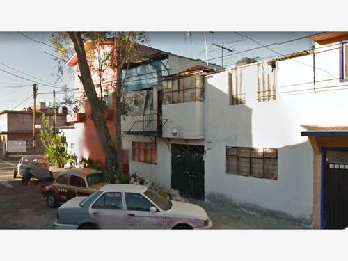 casa en venta $1,833,000 mxn