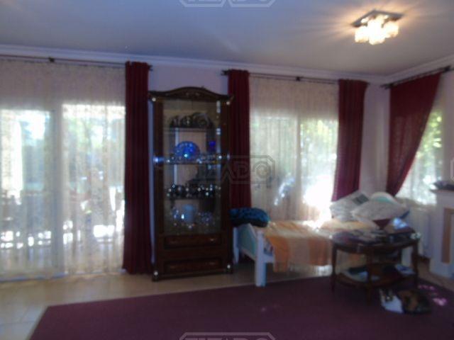 casa  en venta 188 ubicado en los jazmines, pilar del este