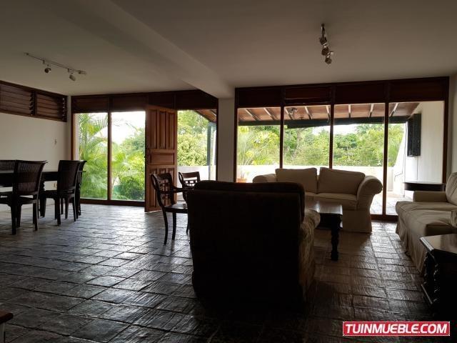 casa en venta #19-15533 beatriz hiedra 0416-6248379. los sam