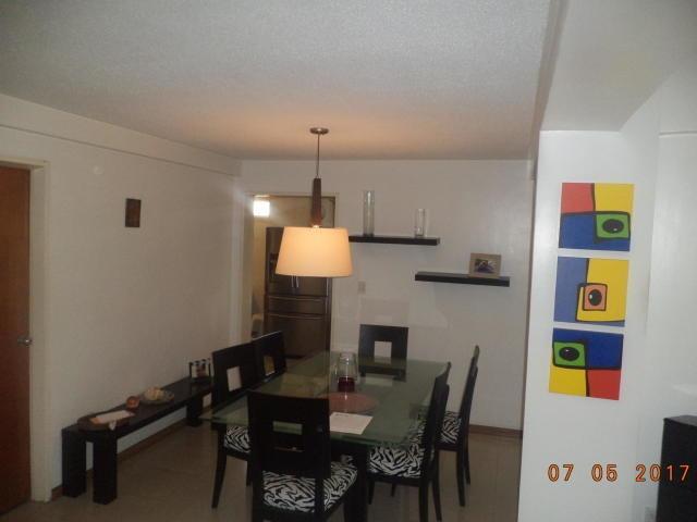 casa en venta  19-1718