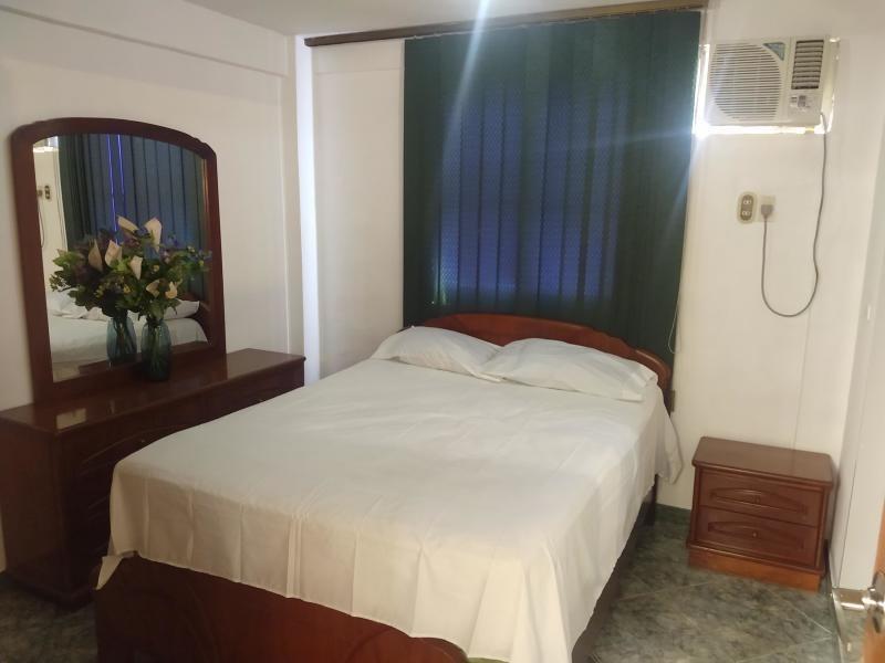 casa en venta 19-20446 yolimar benshimol 04246157978