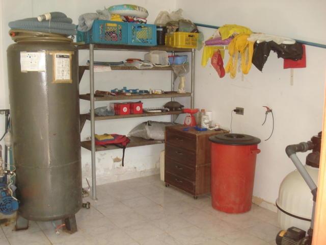 casa en venta #19-2172 zuleima gonzález 0424-2832200