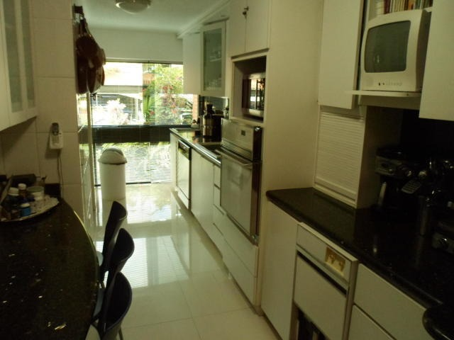 casa en venta   19-3321