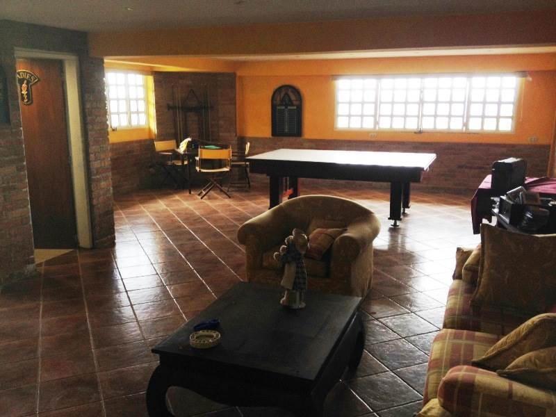 casa en venta 19-3913