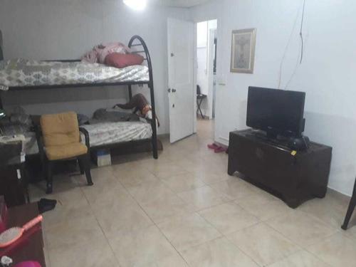 casa en venta 19-6404**hh** en diablo