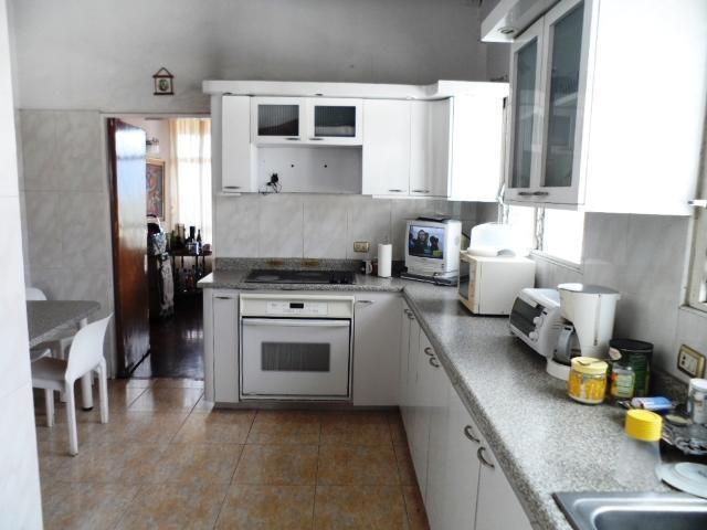 casa en venta 19-6935 yubelys martinez