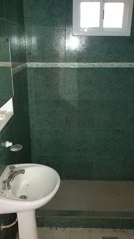 casa en venta 2 amb - francisco alvarez (cod. 261)