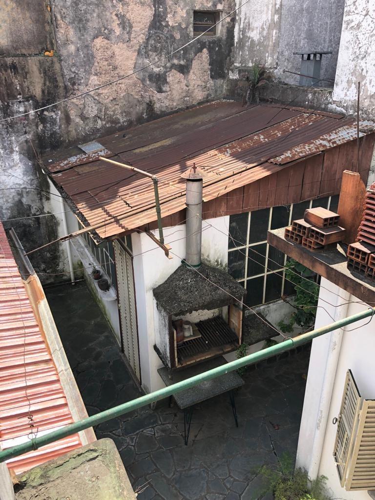 casa en venta 2 dormitorios 2 cocheras villa martelli