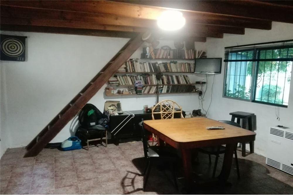 casa en venta. 2 dormitorios.