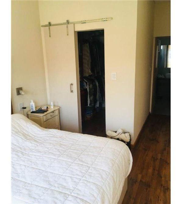 casa en venta 2 dormitorios domingo matheu