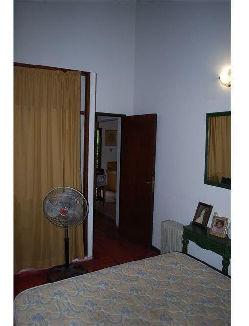 casa en venta 2 dormitorios el rincon- villa elisa