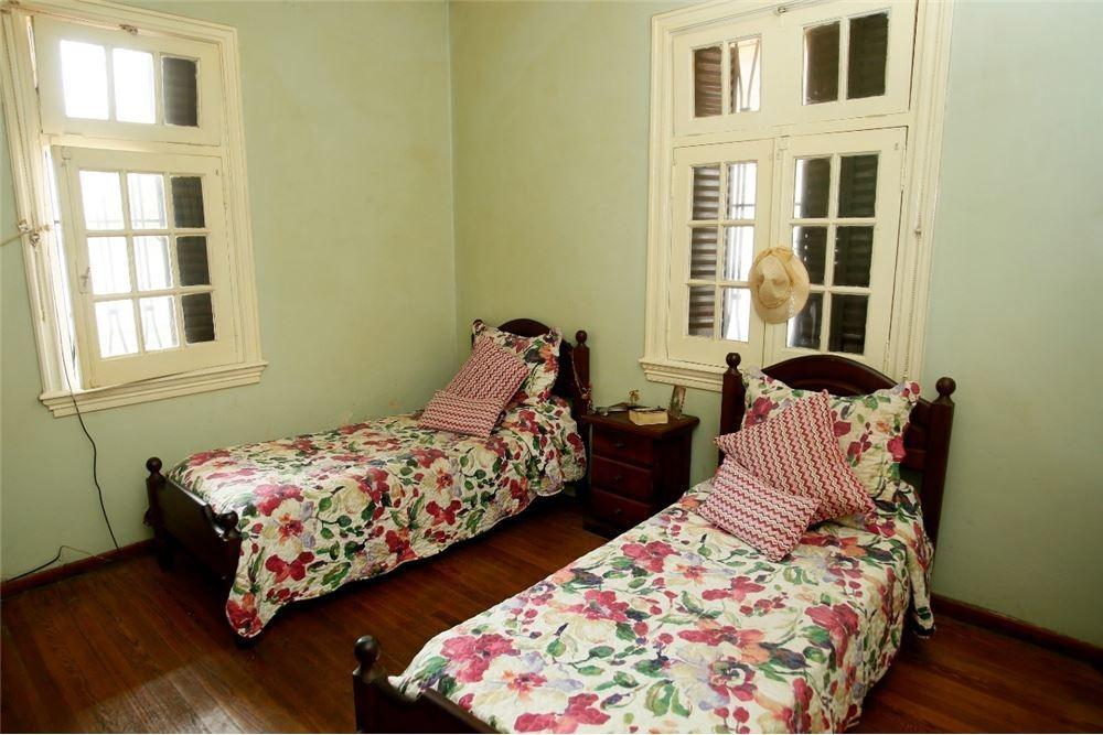 casa en venta 2 dormitorios la plata