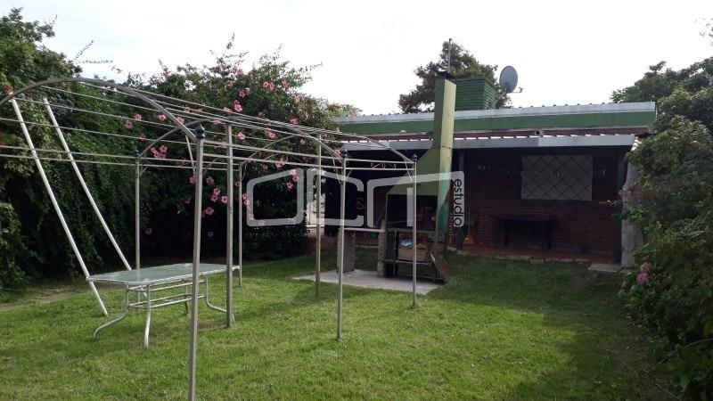casa en venta 2 dormitorios maldonado- ref: 205