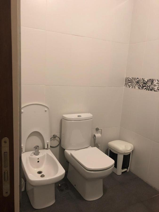 casa en venta 2 dormitorios - puerto roldán