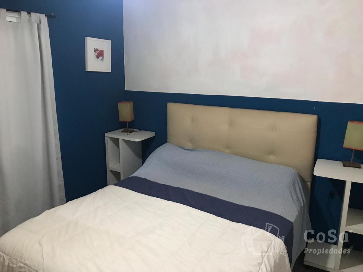 casa en venta 2 dormitorios rosario