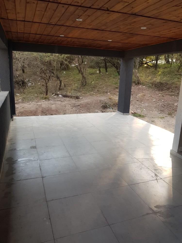 casa en venta - 2 dormitorios - terrazas de villa allende