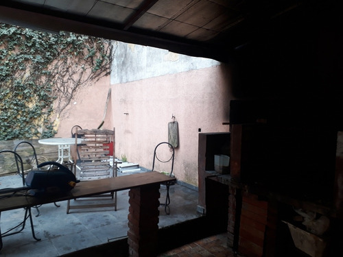 casa en venta 2 familias villa lugano